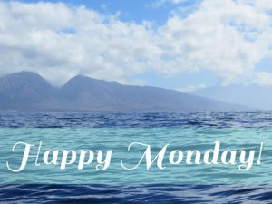 Happy-Monday-Images-&-Quotes-2