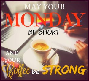Happy-Monday-Images-&-Quotes