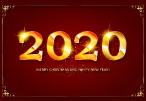 Happy-New-Year-2020-Quotes-1