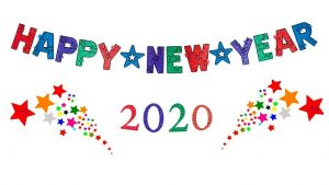 Happy-New-Year-2020-Quotes-3