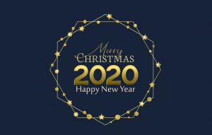 Happy-New-Year-2020-Quotes-4