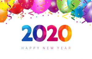New-Year-2020-Wishes-Messages