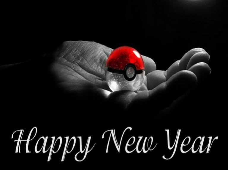 Top Happy New Year 2020 Wishes & Images