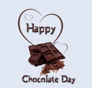Best Chocolate Day Quotes 2