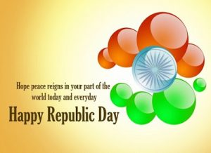 Best Republic Day Images  2
