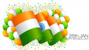 Best Republic Day Images 3