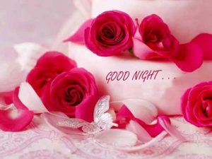 Good Night Sweet Dreams 2