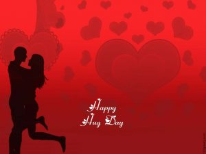 Happy Hug Day SMS Messages 2