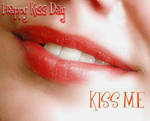 Happy Kiss Day Wishes Images 2020 3