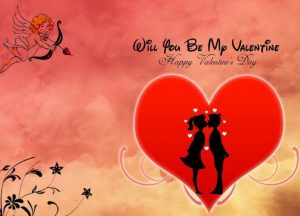 Happy Propose Day Wishes 2
