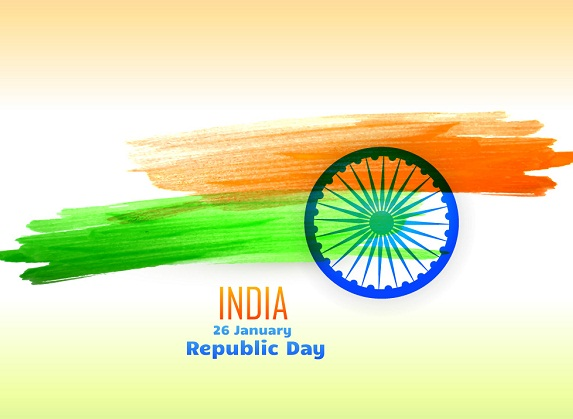 Happy Republic Day 2020 Wishes