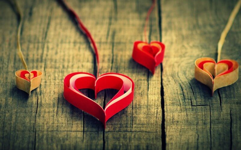 Long Love Messages For Him 3
