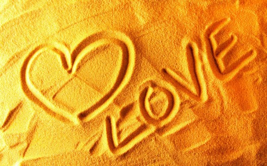 Love Messages For Girlfriend 5