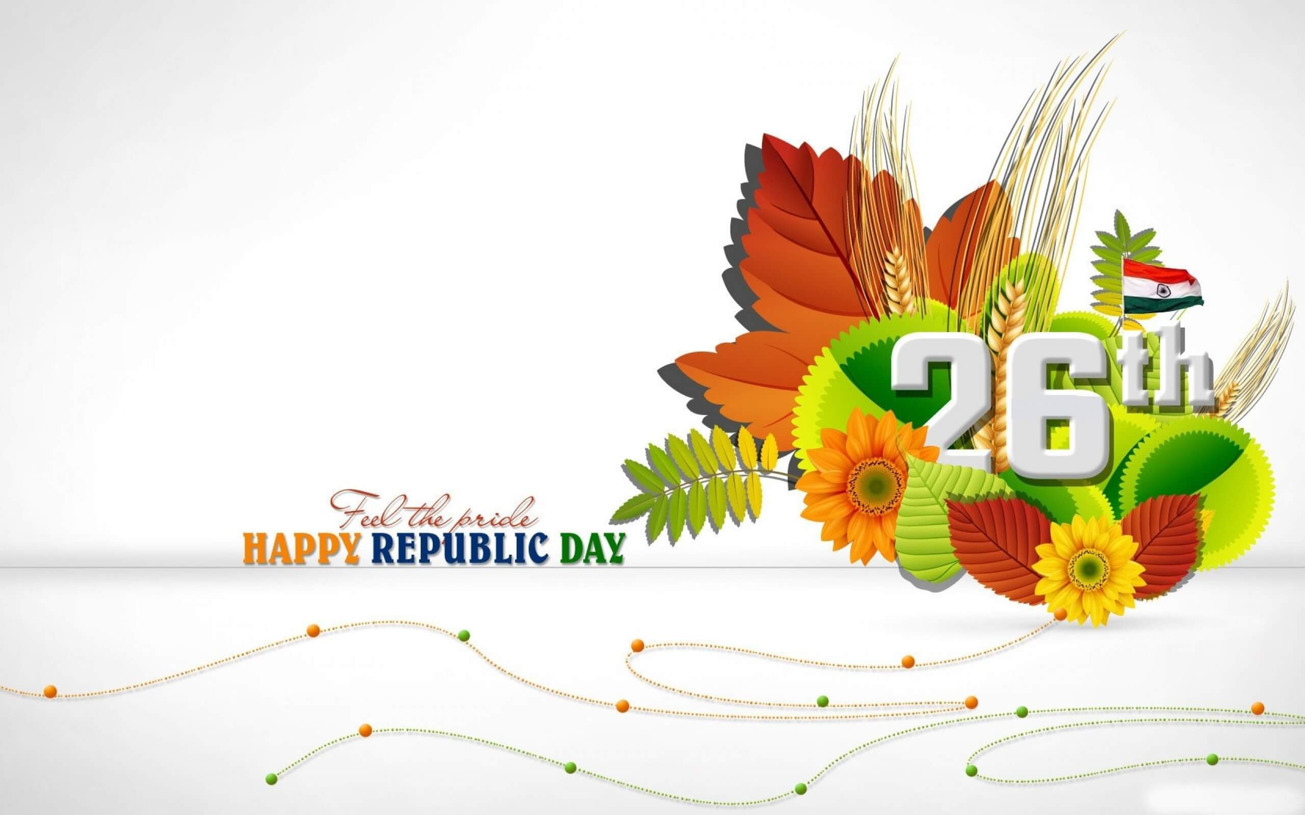 Republic Day Images & Quotes