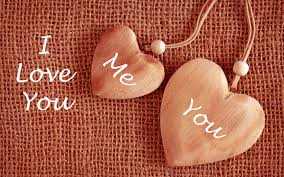 Sweet Love Messages For Wife 2