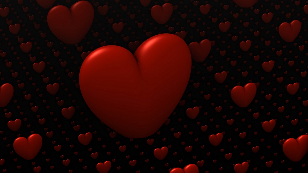 Emotional Love Messages for Girlfriend 2