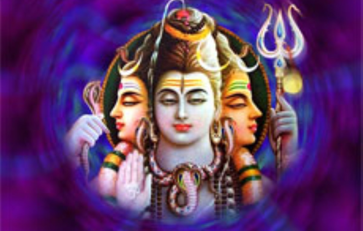 Happy Mahashivaratri 2020 Images