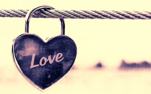 I Love You Quotes For Him 3