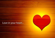 Romantic Love Messages & Wallpapers