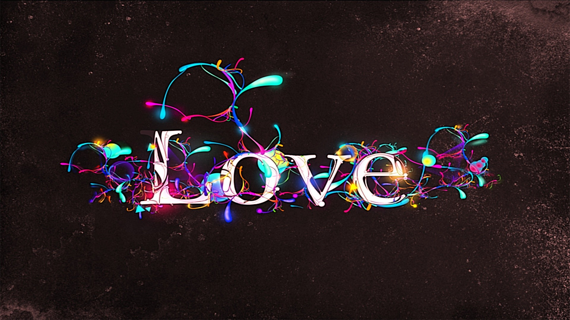 Romantic Love Messages & Wallpapers 3