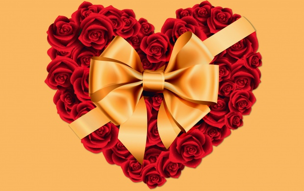 Romantic Love Messages for Girlfriend