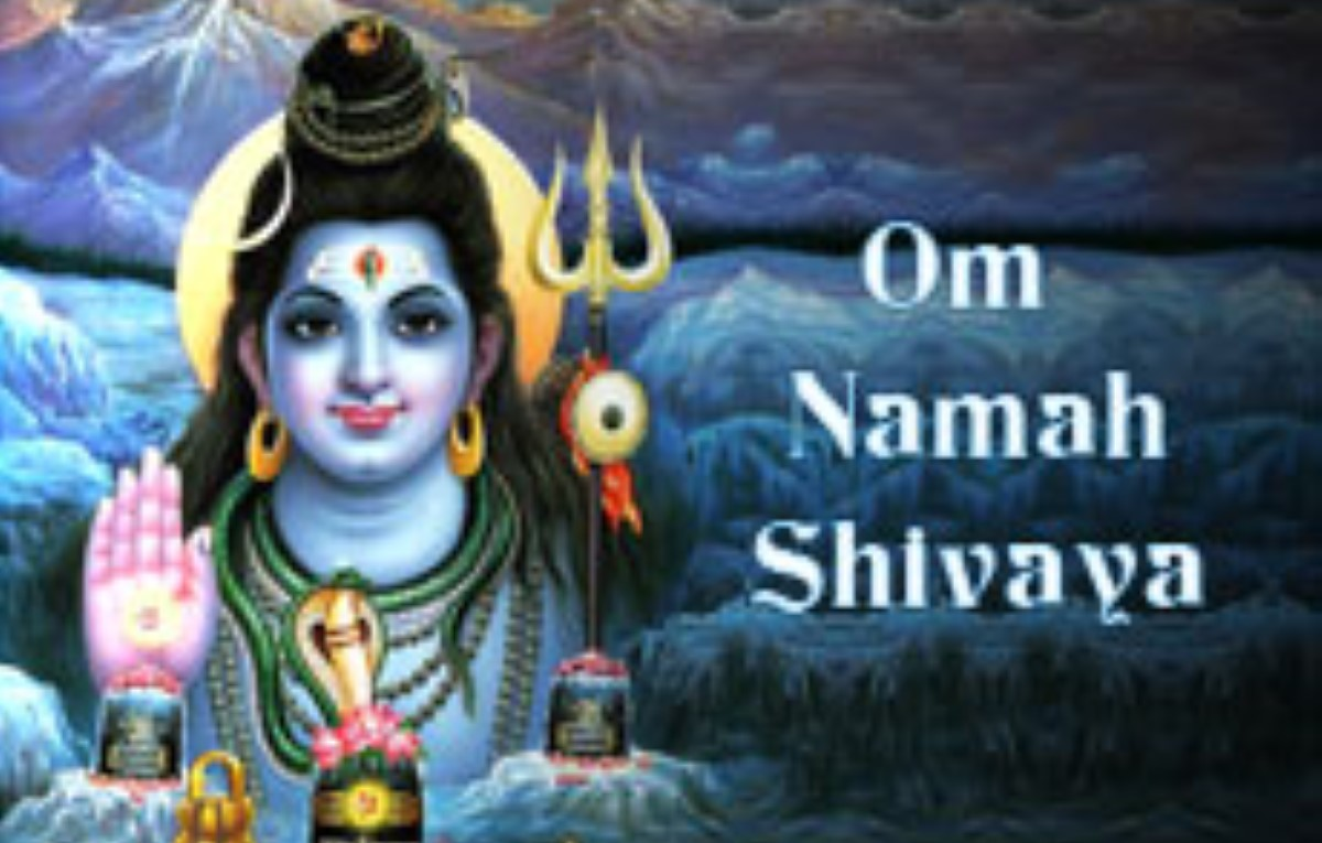 Shivratri Images For Whatsapp 2
