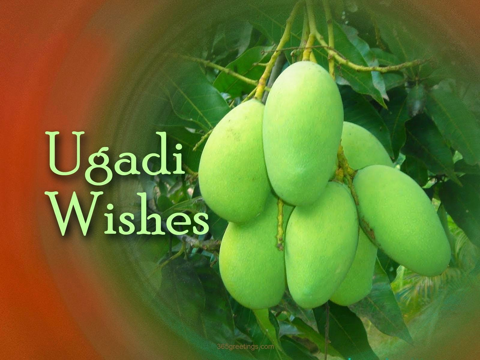 Best Happy Ugadi 2020 2