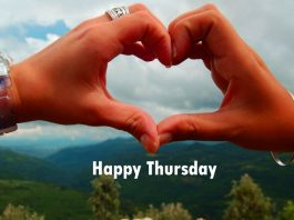 Happy Thursday Images 2