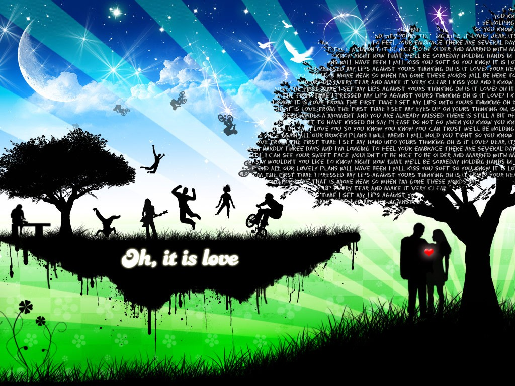 Deep Meaningful Love Poems for Him 2