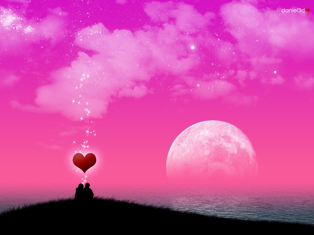 Deep Meaningful Love Poems for Him 3