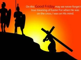Good Friday Images Download 2020