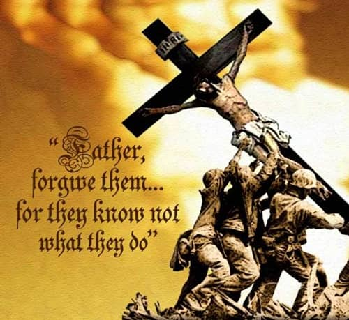 Good Friday Images Free Download 3