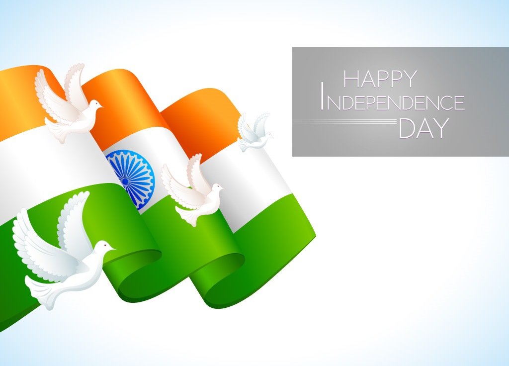 15 August Independence Day 2