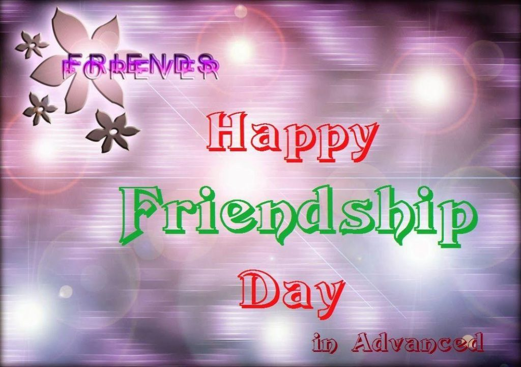 Funny Friendship Quotes 2