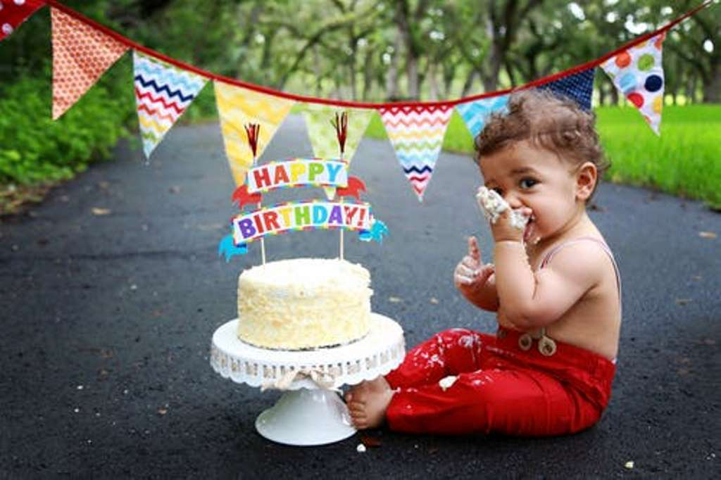 Happy Birthday Wishes for Everyone in Your Life 2