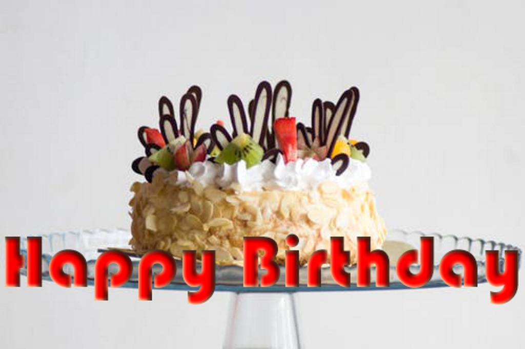 Happy Birthday Wishes for Everyone in Your Life