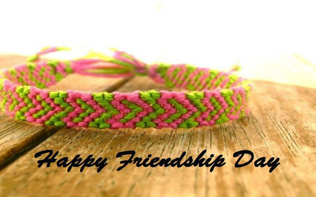 Happy Friendship Day Wishes Quotes Photos 2