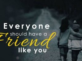 Happy Friendship Day Wishes Quotes Photos