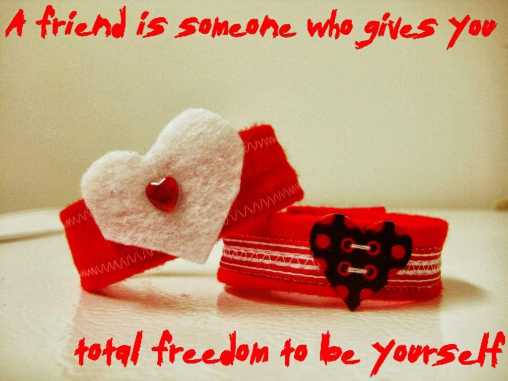 Happy Friendship Day Wishes Quotes Photos 3