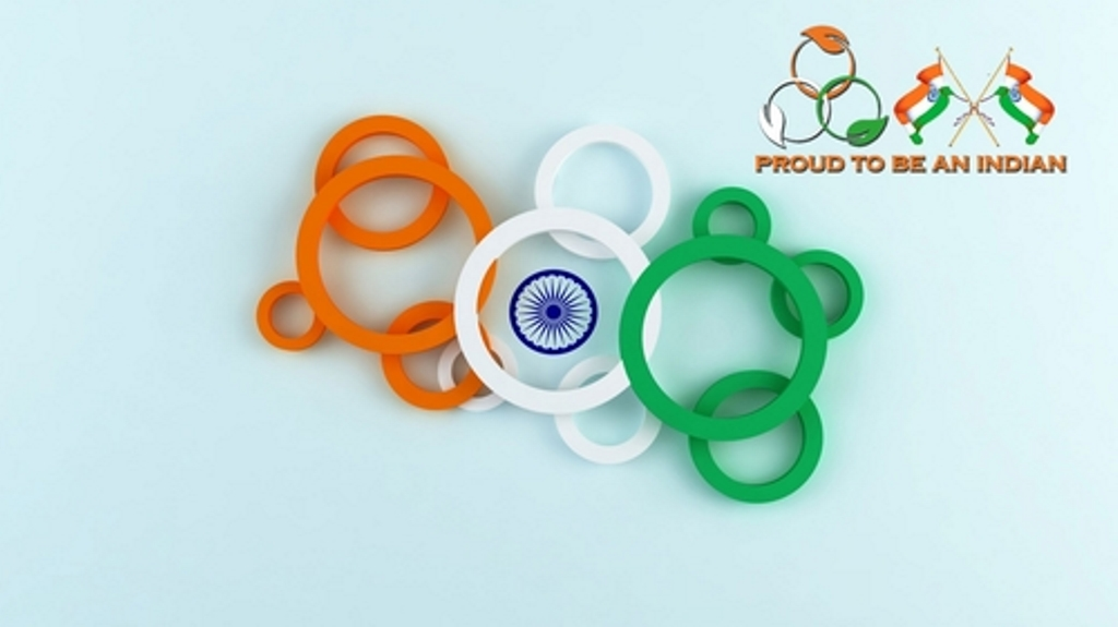 Happy Indian Independence Day 2