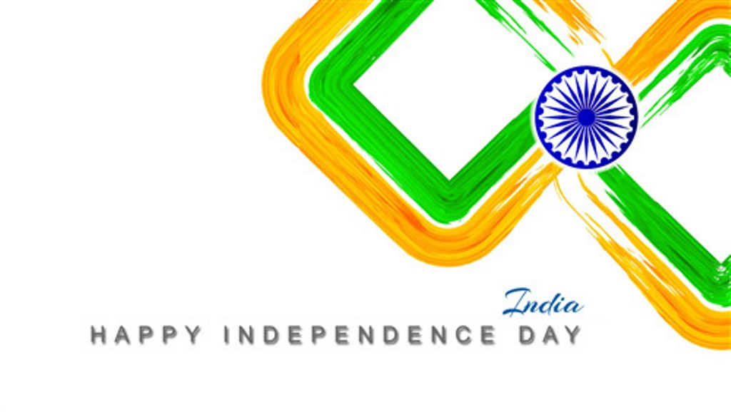 Independence day Images For Whatsapp 2