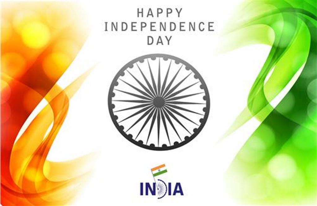 Independence day Images For Whatsapp  3