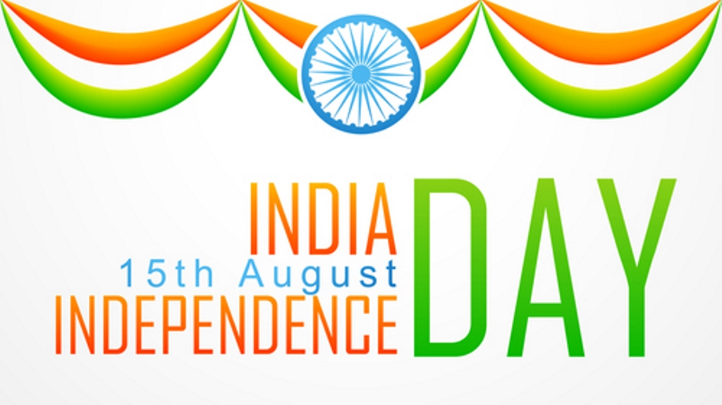 Indian Independence Day Quotes 3