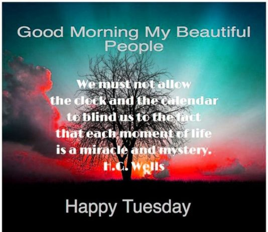 Happy Tuesday, Happy Tuesday Pictures