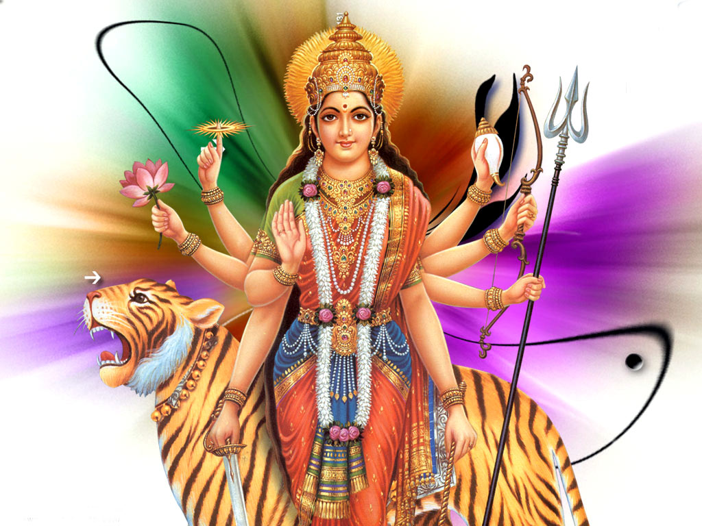 Navratri Images Hd Download 2020 2