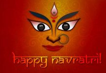 Navratri Images Hd Download 2020