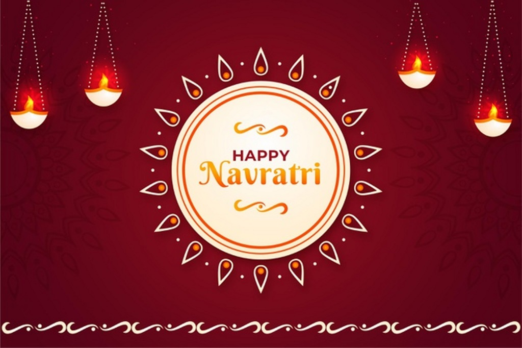 Navratri Images Hd Download 2020 3