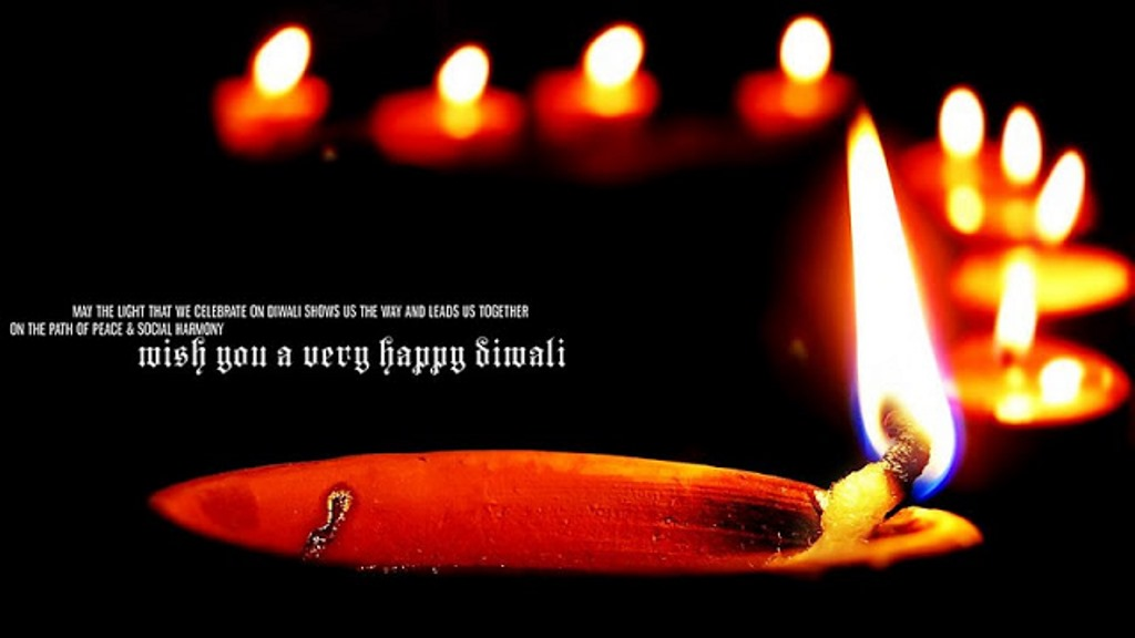 Happy Diwali Quotes 2
