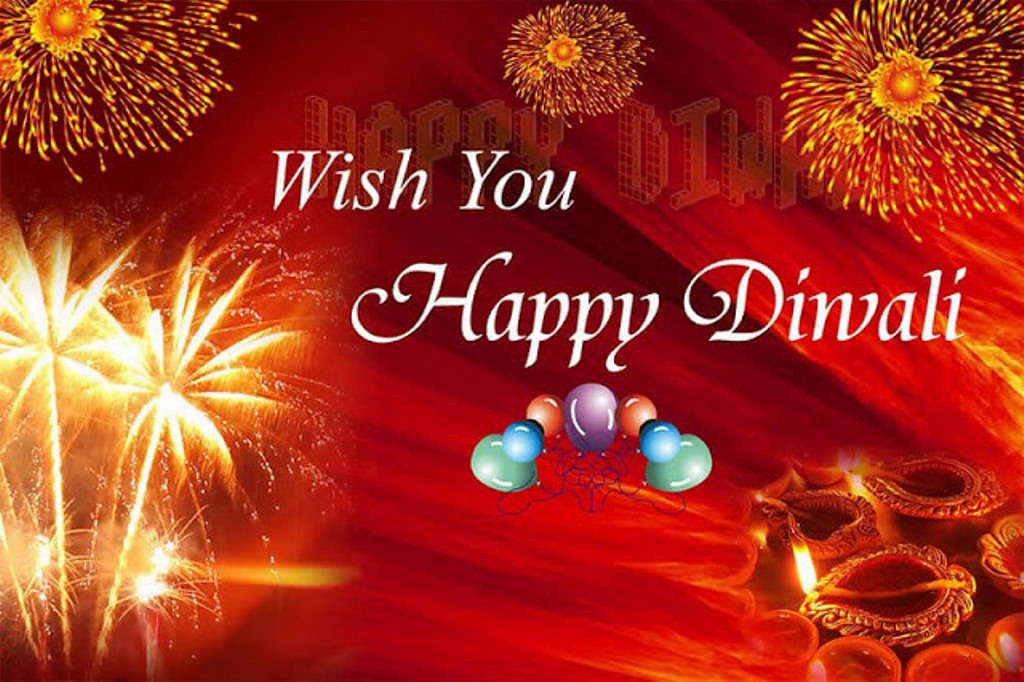 Happy Diwali Sweets Images 2