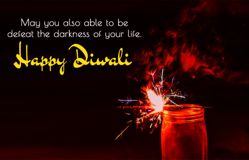 Happy Diwali Sweets Images 3